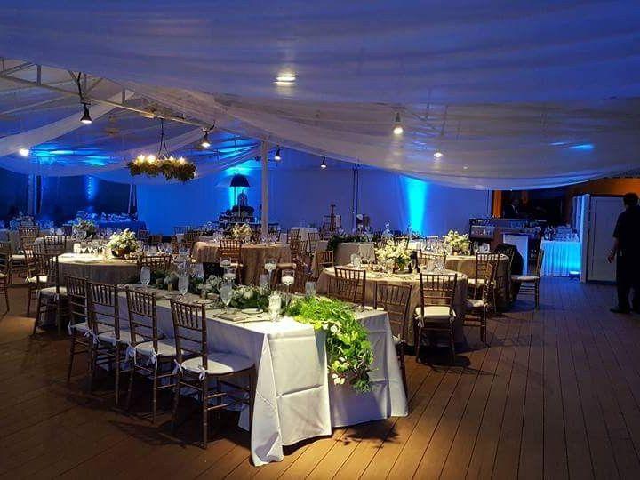 Tmx 1486105129702 Fbimg1485384449193 Boca Raton, Florida wedding dj