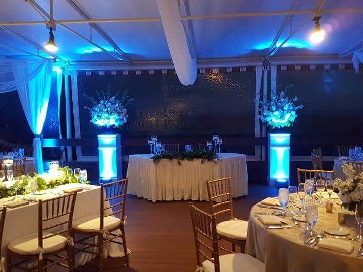 Tmx 1486105146666 Fbimg1485384451257 Boca Raton, Florida wedding dj