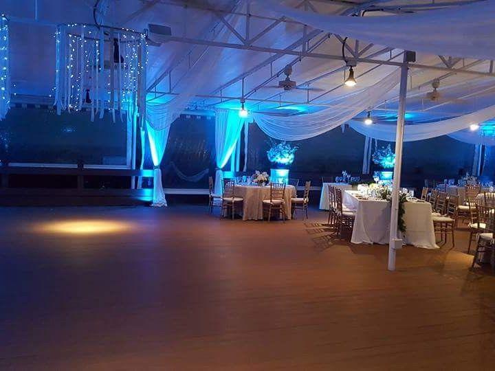 Tmx 1486105161711 Fbimg1485384442534 Boca Raton, Florida wedding dj