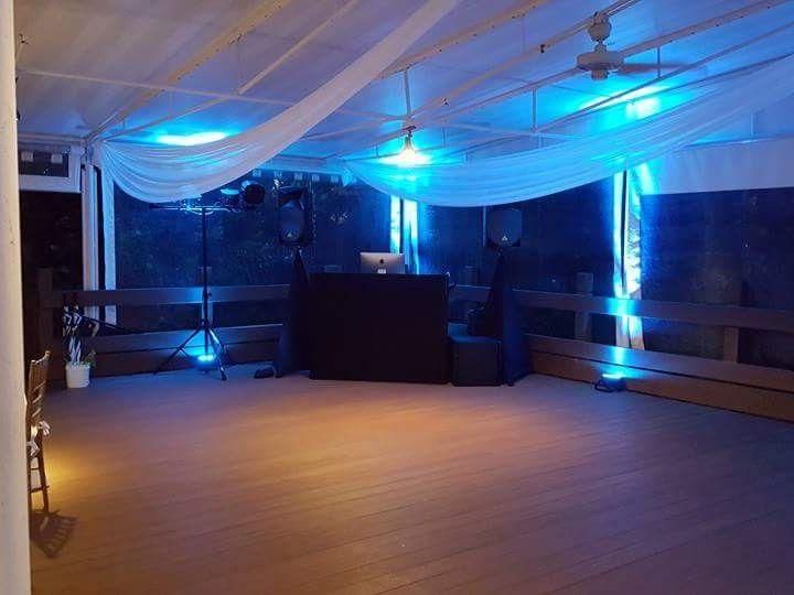Tmx 1486105193483 Fbimg1485384437188 Boca Raton, Florida wedding dj