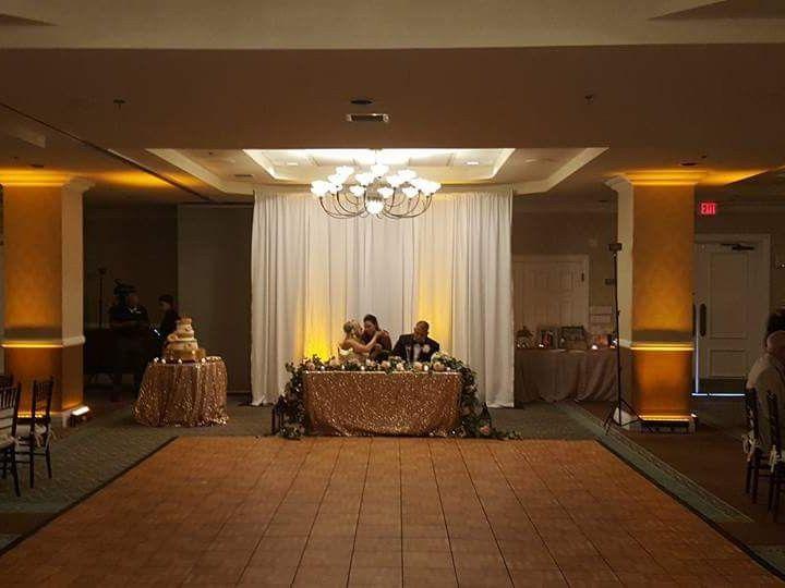 Tmx 1486105327653 Fbimg1485384356462 Boca Raton, Florida wedding dj