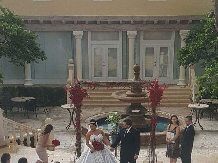 Tmx 1486105447216 Fbimg1485384230606 Boca Raton, Florida wedding dj
