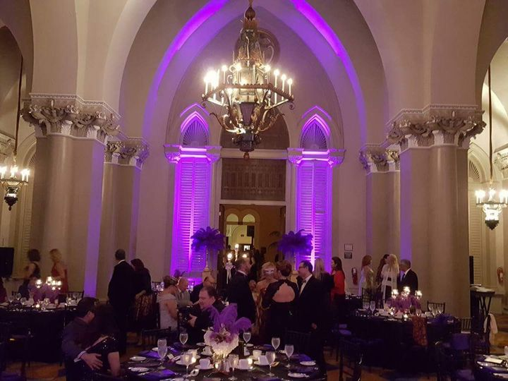 Tmx 1486105523111 Fbimg1485384220621 Boca Raton, Florida wedding dj