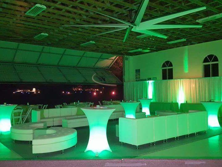 Tmx 1486105600492 Fbimg1485384198898 Boca Raton, Florida wedding dj