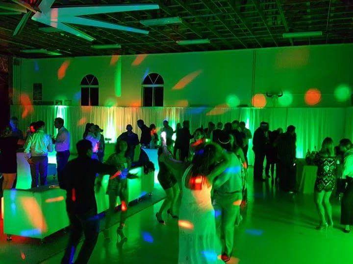 Tmx 1486105648799 Fbimg1485384111980 Boca Raton, Florida wedding dj