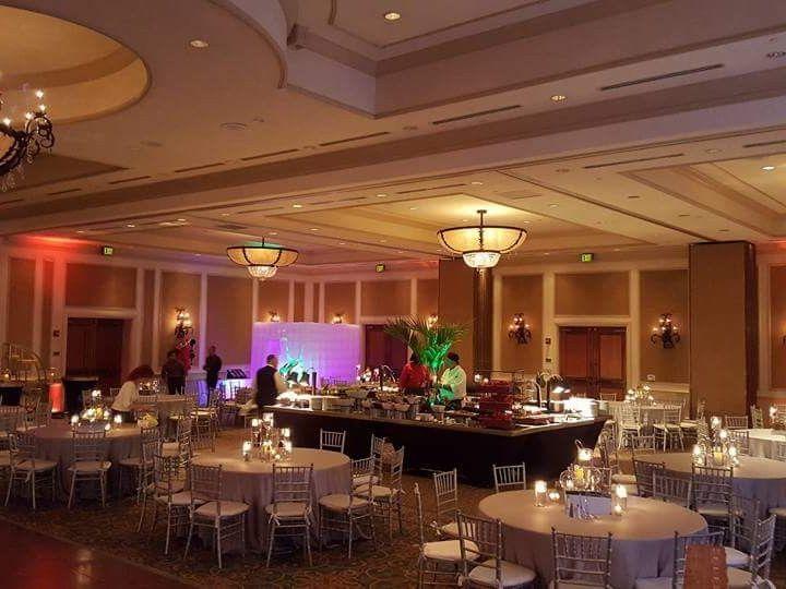 Tmx 1486105690669 Fbimg1485384021658 Boca Raton, Florida wedding dj