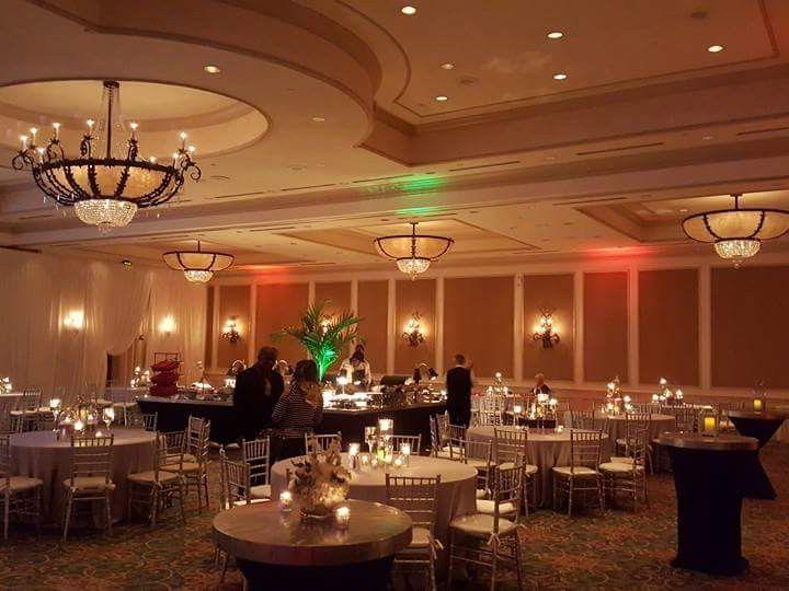 Tmx 1486105708669 Fbimg1485384024212 Boca Raton, Florida wedding dj