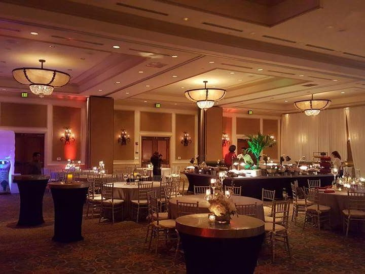 Tmx 1486105727241 Fbimg1485384016111 Boca Raton, Florida wedding dj