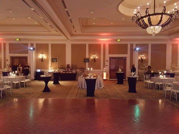 Tmx 1486105742234 Fbimg1485384010650 Boca Raton, Florida wedding dj