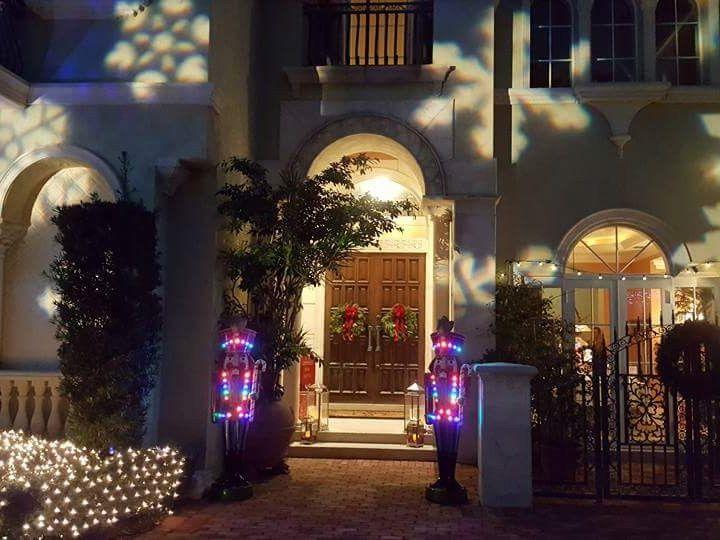 Tmx 1486105760479 Fbimg1485383959887 Boca Raton, Florida wedding dj