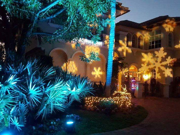Tmx 1486105782708 Fbimg1485383957369 Boca Raton, Florida wedding dj