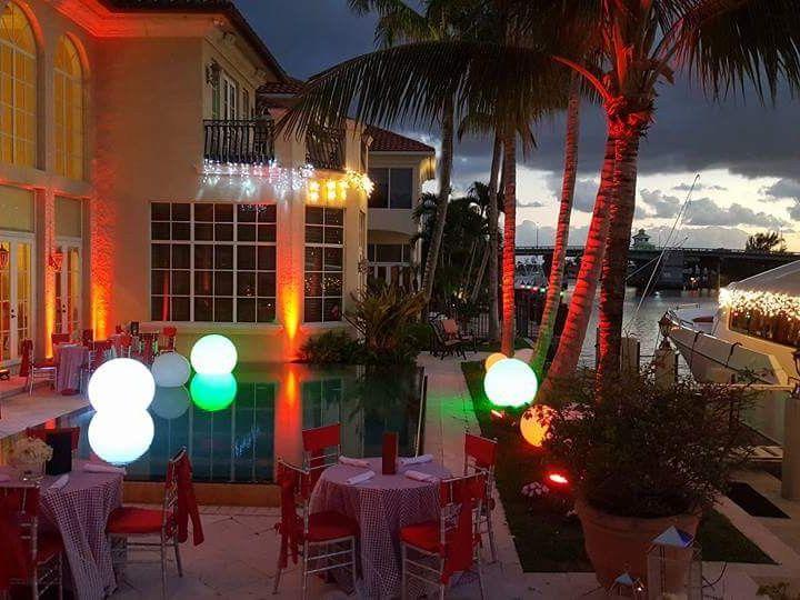 Tmx 1486105798600 Fbimg1485383917884 Boca Raton, Florida wedding dj