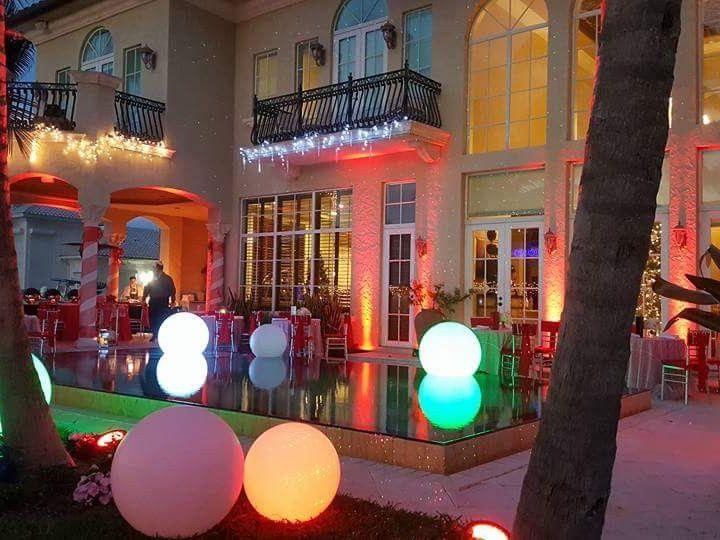Tmx 1486105810110 Fbimg1485383948084 Boca Raton, Florida wedding dj