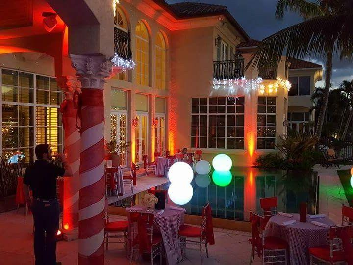 Tmx 1486105827254 Fbimg1485383916134 Boca Raton, Florida wedding dj