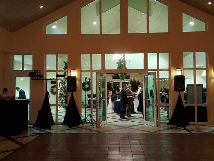Tmx 1486105869298 Fbimg1485383880760 Boca Raton, Florida wedding dj