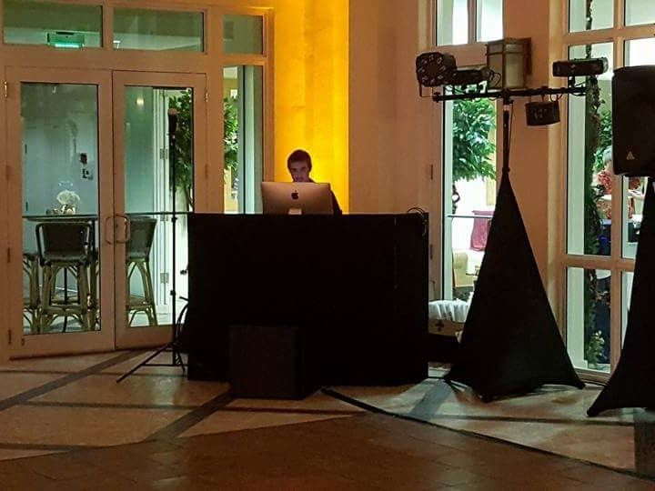 Tmx 1486105880150 Fbimg1485383875983 Boca Raton, Florida wedding dj