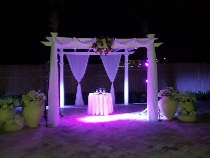 Tmx 1486105944126 Fbimg1485383593546 Boca Raton, Florida wedding dj