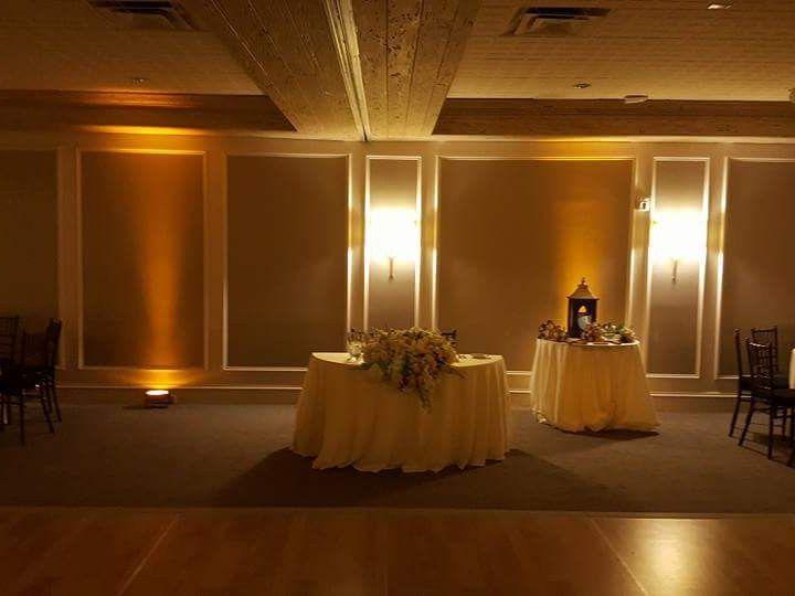 Tmx 1486105989303 Fbimg1485383833680 Boca Raton, Florida wedding dj