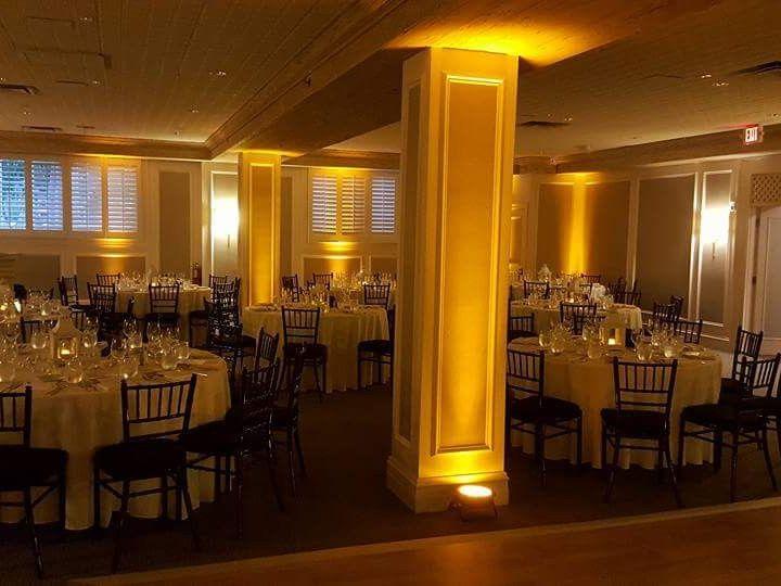 Tmx 1486106010565 Fbimg1485383827380 Boca Raton, Florida wedding dj