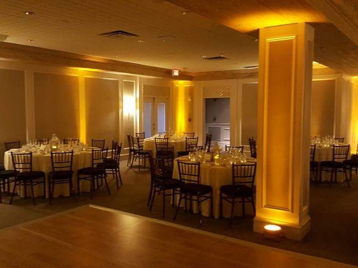 Tmx 1486106023628 Fbimg1485383824598 Boca Raton, Florida wedding dj