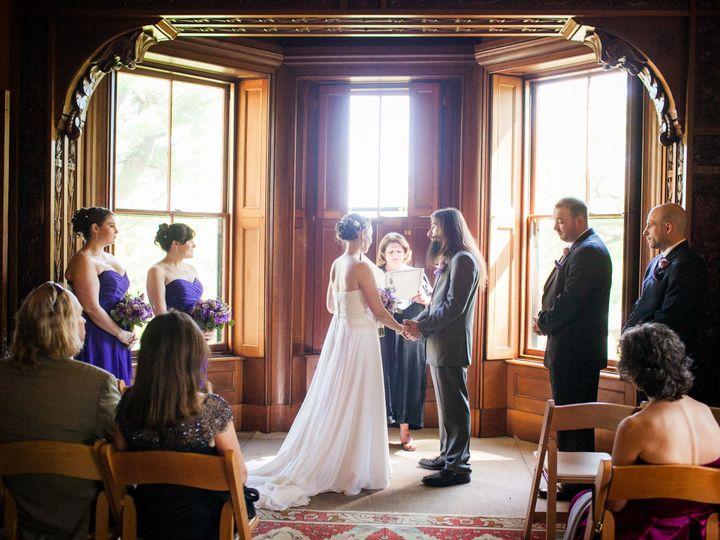 Tmx 1456887530662 05785966deweymouneimneh Waltham wedding officiant