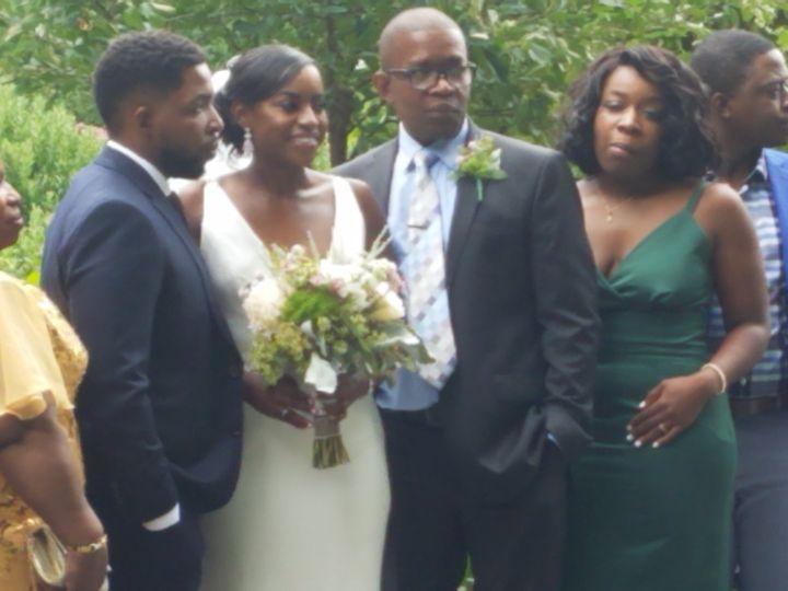 Tmx 20180909 151219 51 147012 Waltham wedding officiant