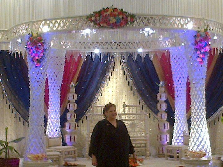 Tmx Img 20140707 00046 51 147012 Waltham wedding officiant