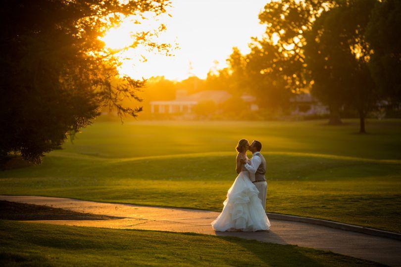 SRGCC Mr. & Mrs. Sunset Photos
