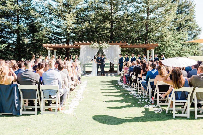 ceremony 164 51 967012 v2