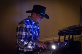 Life of the Party Mobile DJ Service