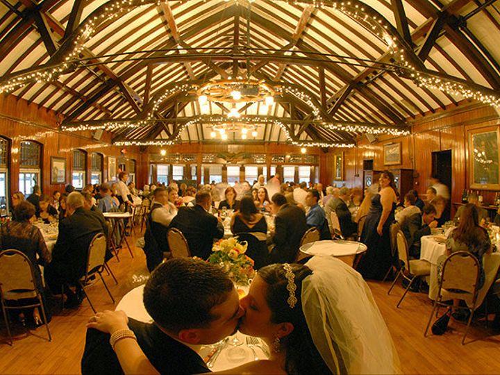 Tmx 1383938062168 057 Riverside wedding venue