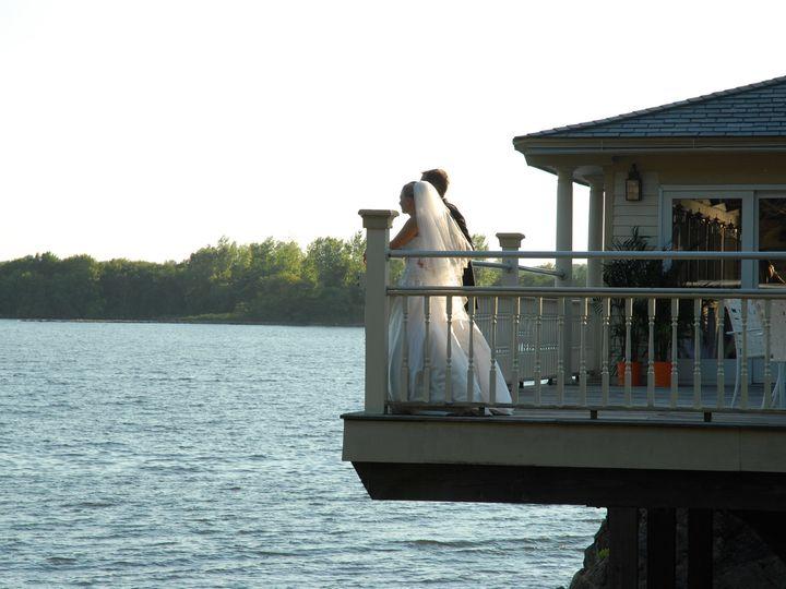 Tmx 1384441272242 Squantum Riverside wedding venue