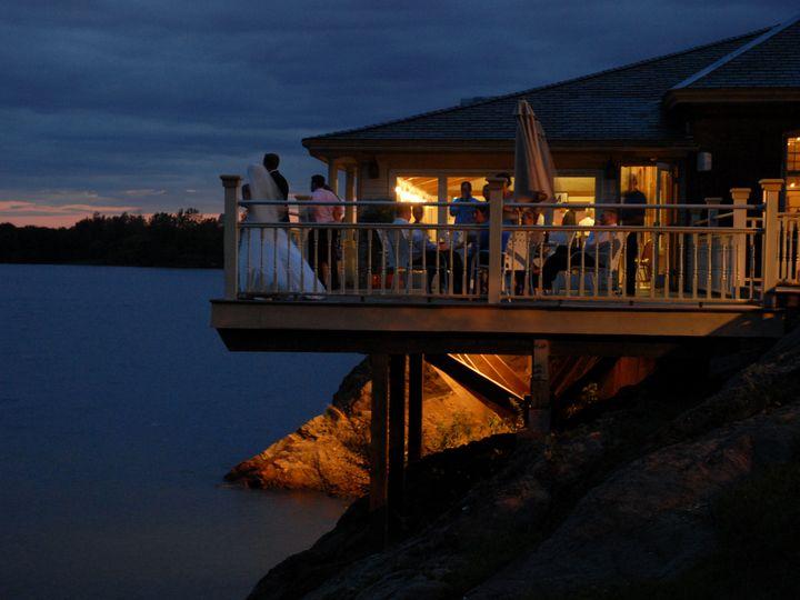 Tmx 1384441287338 Squantum Riverside wedding venue