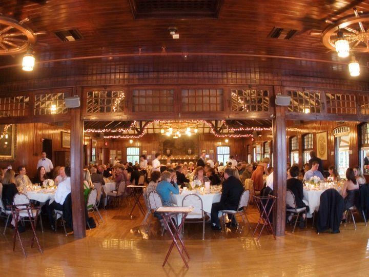 Tmx 1384441507088 Kckphotography6 Riverside wedding venue