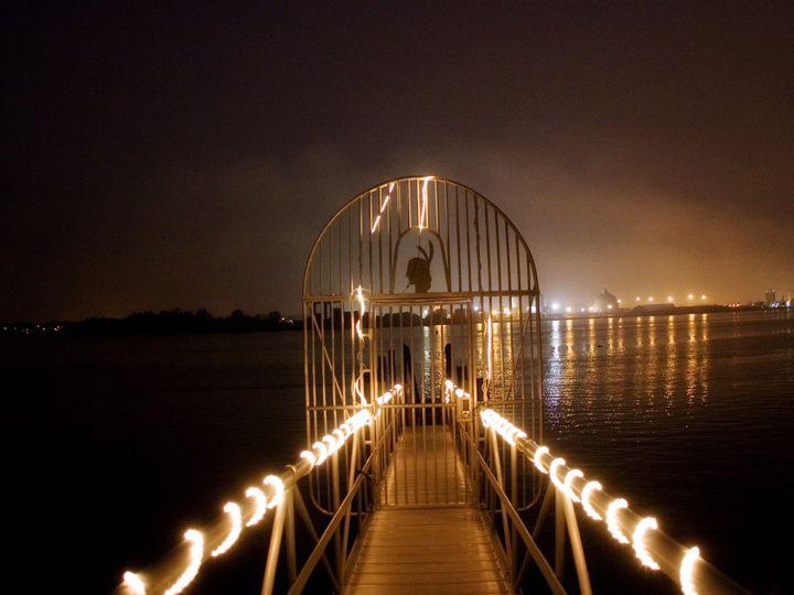 Tmx 1384441524280 Kckphotography6 Riverside wedding venue