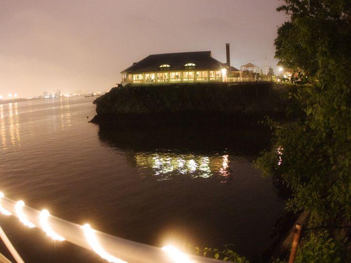 Tmx 1384441540078 Kckphotography6 Riverside wedding venue