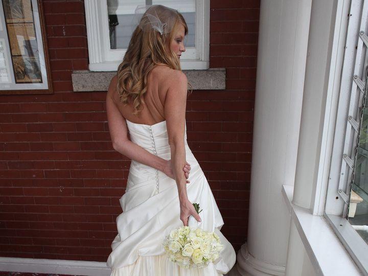 Tmx 1384442456543 07 Riverside wedding venue