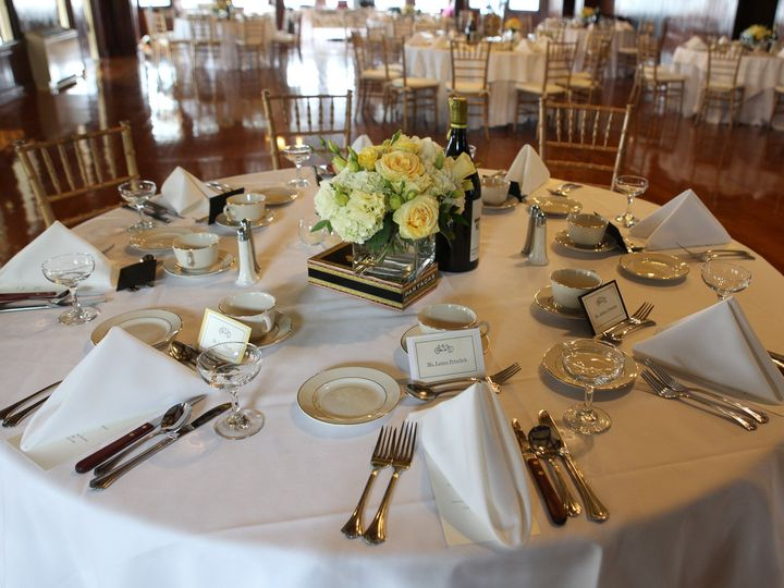 Tmx 1384442464043 08 Riverside wedding venue