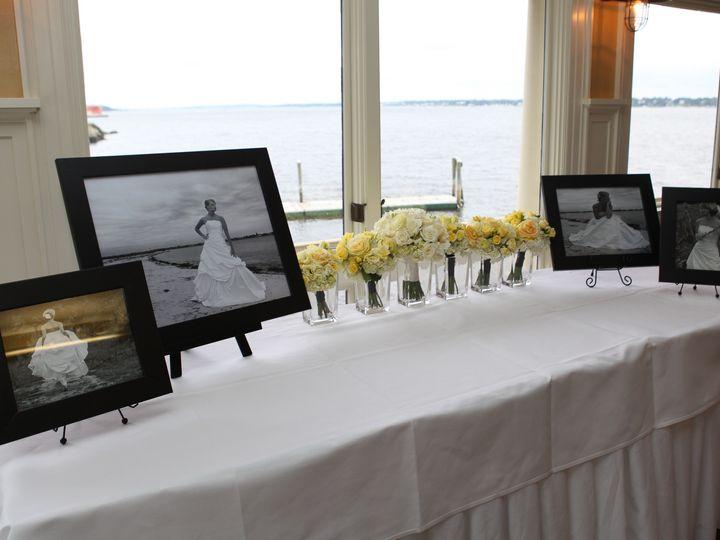 Tmx 1384442529136 60 Riverside wedding venue