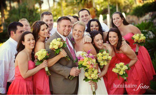 Tmx 1315999304888 04marcoislandweddingphotographers Naples, Florida wedding florist