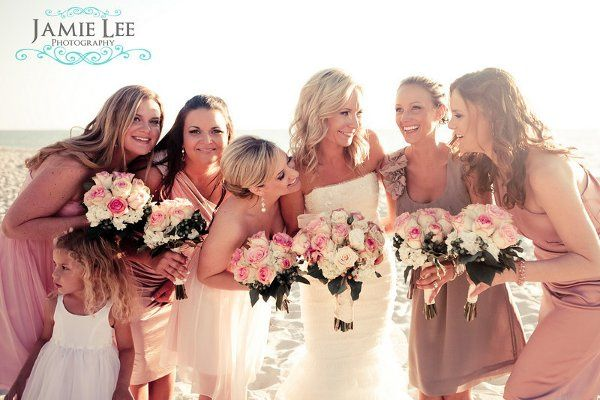 Tmx 1315999433216 Layneandgirls Naples, Florida wedding florist