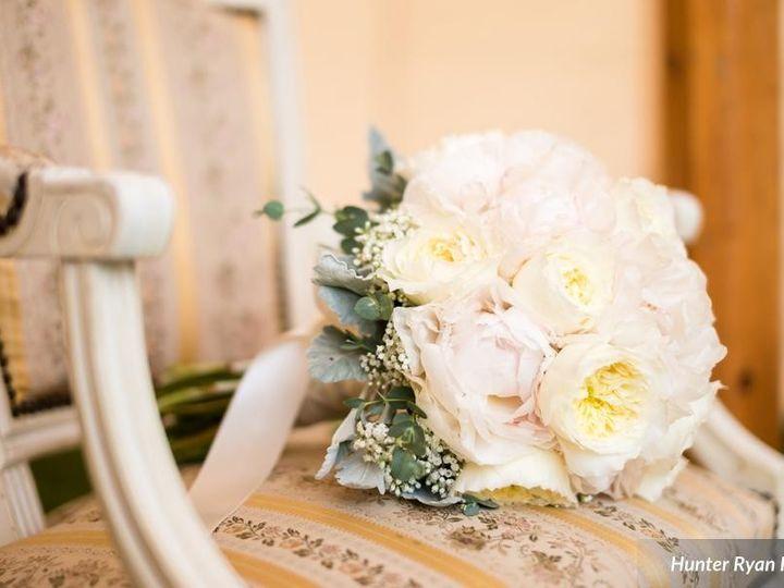 Tmx 1427465677712 Annakareninainspiredsouthwestyledshoothunterryanph Naples, Florida wedding florist