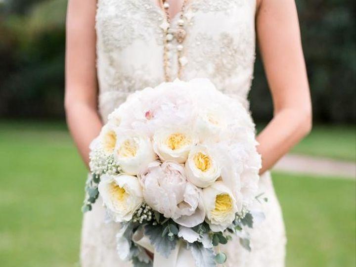 Tmx 1427465680739 Annakareninainspiredsouthwestyledshoothunterryanph Naples, Florida wedding florist