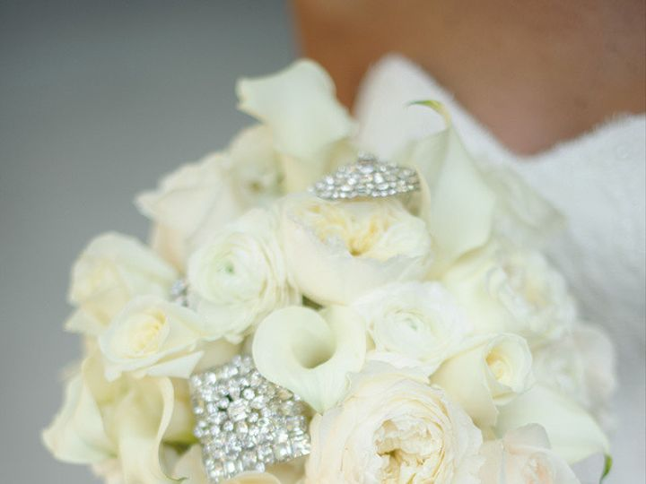 Tmx 1427465728737 P326146725 6 Naples, Florida wedding florist