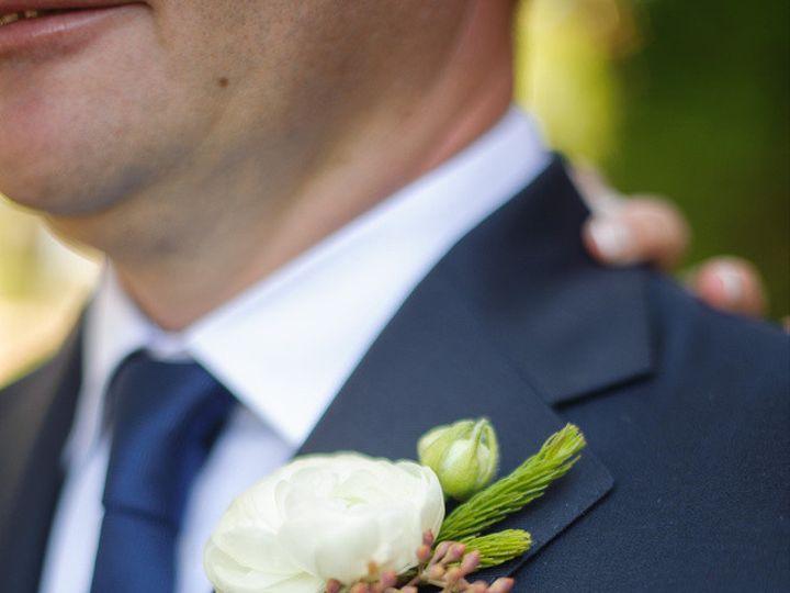 Tmx 1427465732723 P536481339 6 Naples, Florida wedding florist