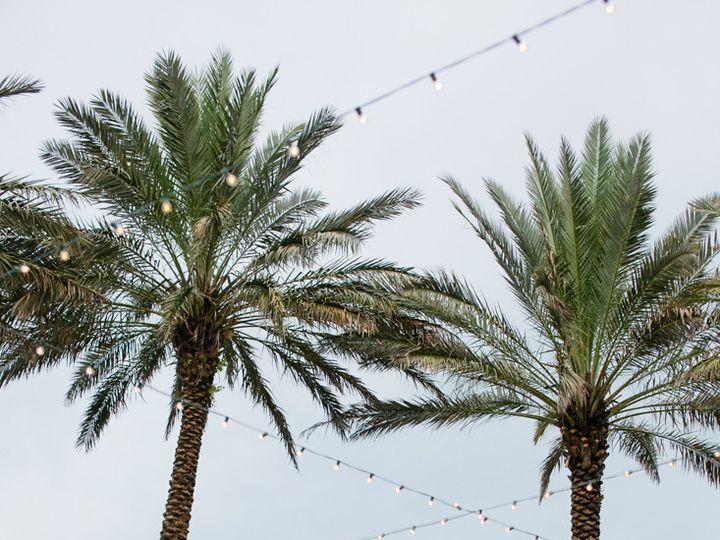 Tmx 1427465759362 2a9a5834 Naples, Florida wedding florist
