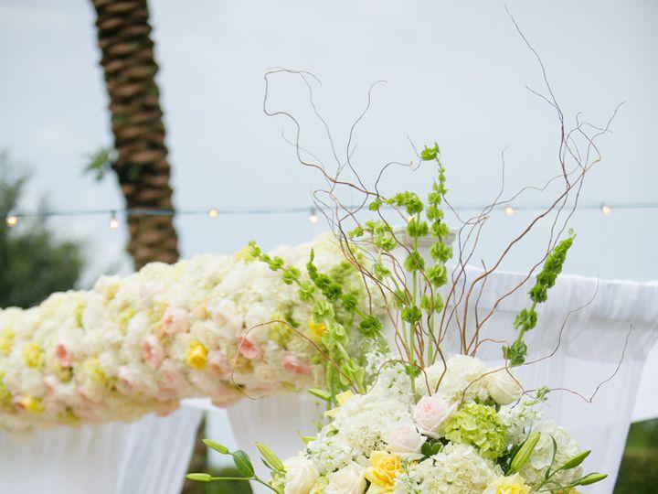 Tmx 1427465767695 2a9a5866 Naples, Florida wedding florist