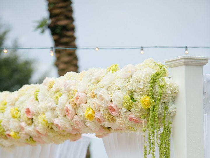 Tmx 1427465772942 2a9a5874 Naples, Florida wedding florist