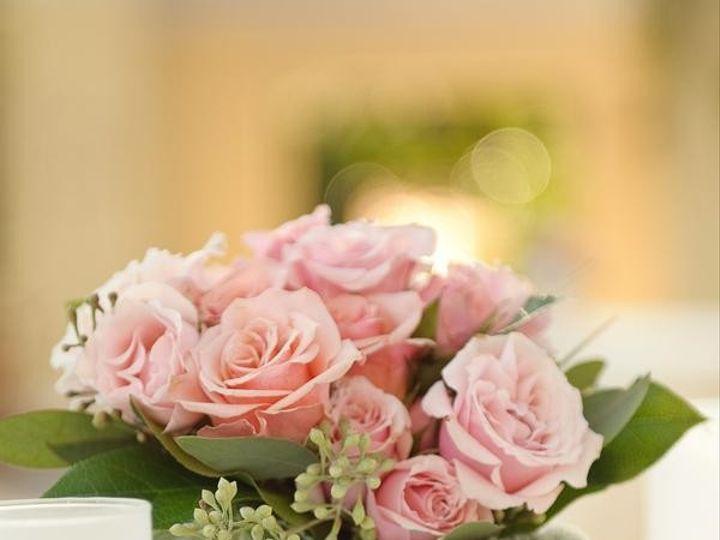 Tmx 1427465805393 Gasparinomathewsluminairefoto1456gasparinomathewsw Naples, Florida wedding florist