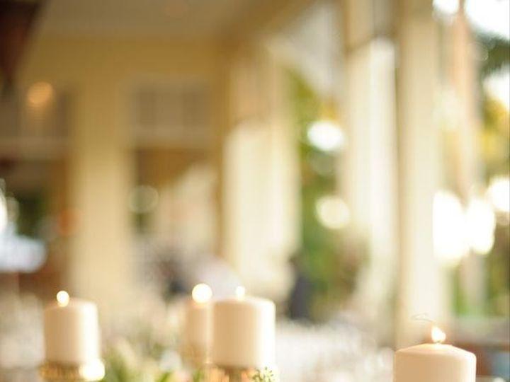 Tmx 1427465821365 Gasparinomathewsluminairefoto2400gasparinomathewsw Naples, Florida wedding florist